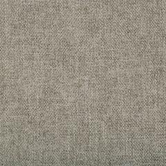 35060-21 Kravet Fabric