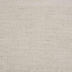 35111-1 Kravet Fabric