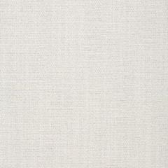 35113-101 Kravet Fabric