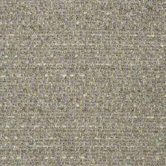 35117-11 Kravet Fabric