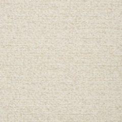35117-111 Kravet Fabric
