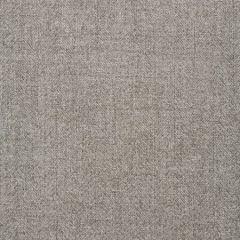 35119-11 Kravet Fabric