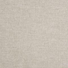 35121-111 Kravet Fabric