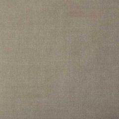 35360-1121 CHESSFORD Pewter Kravet Fabric