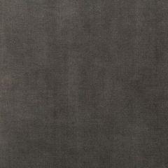 35360-1111 CHESSFORD Shale Kravet Fabric