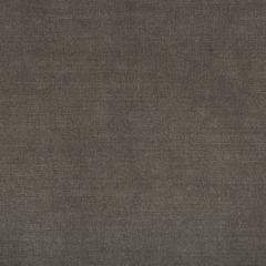 35360-2111 CHESSFORD Shark Kravet Fabric
