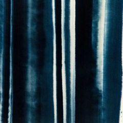 35385-5 ABACO Azure Kravet Fabric
