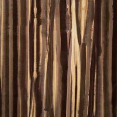 35385-716 ABACO Henna Kravet Fabric