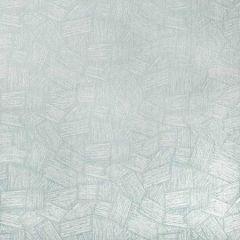 35493-15 LEGNO Sea Kravet Fabric