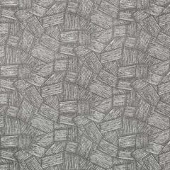35493-81 LEGNO Ivory Noir Kravet Fabric