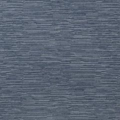 35494-50 STITCH IT UP Indigo Kravet Fabric