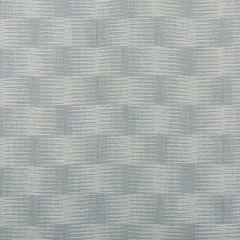 35495-15 LINE DRAWING Sea Kravet Fabric
