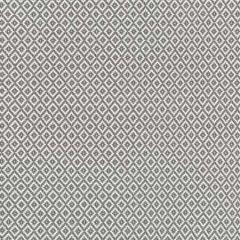 35498-11 NEW DIMENSION Platinum Kravet Fabric