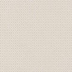 35498-16 NEW DIMENSION Natural Kravet Fabric