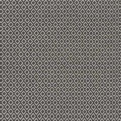 35498-81 NEW DIMENSION Charcoal Kravet Fabric