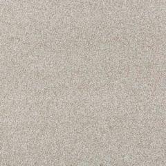 35499-16 VISTA BOUCLE Sand Kravet Fabric