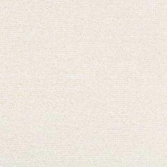 35500-1 ISLA BOUCLE Creme Kravet Fabric