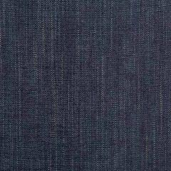 35507-50 CARBON TEXTURE Azure Kravet Fabric
