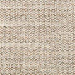 35511-16 SANDIBE BOUCLE Wheat Kravet Fabric