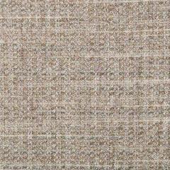 35511-611 SANDIBE BOUCLE Cloud Kravet Fabric