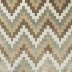 35513-16 QATARI VELVET Cloud Kravet Fabric