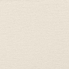 35515-111 Kravet Fabric