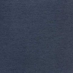 35515-50 Kravet Fabric