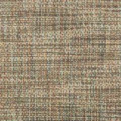 35523-2411 LADERA Chia Kravet Fabric