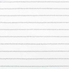 35536-101 OFF THE COAST Silver Kravet Fabric
