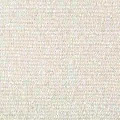 35538-1 AT THE HELM White Sand Kravet Fabric