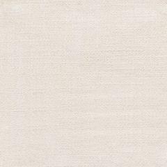 35561-1 Kravet Fabric