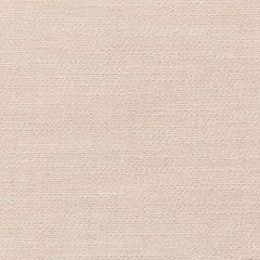 35561-112 Kravet Fabric