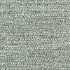 35561-13 Kravet Fabric