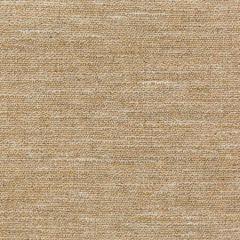35561-14 Kravet Fabric