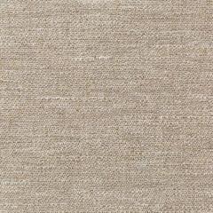 35561-1616 Kravet Fabric