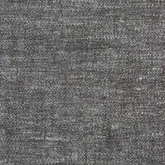 35561-21 Kravet Fabric