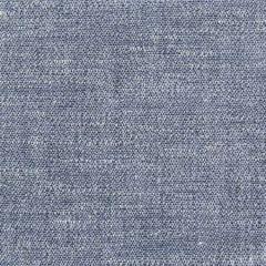 35561-5 Kravet Fabric
