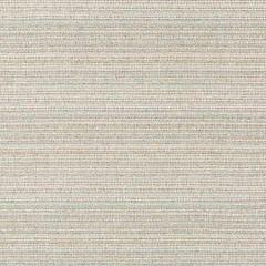 35566-1615 HALAU Dune Kravet Fabric
