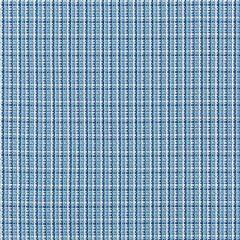 35567-5 AMANZI At Sea Kravet Fabric