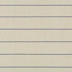 35569-516 KAIA Denim Kravet Fabric