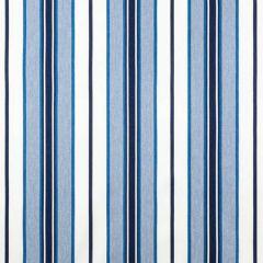 35570-515 UMA STRIPE Denim Kravet Fabric