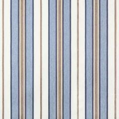 35570-516 UMA STRIPE Heron Kravet Fabric