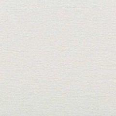 35575-101 Kravet Fabric