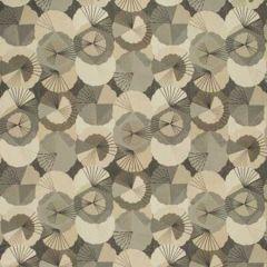 35581-816 Kravet Fabric