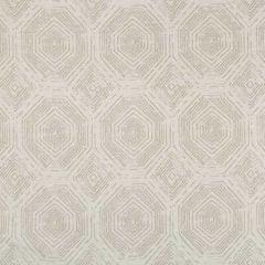 35586-16 Kravet Fabric