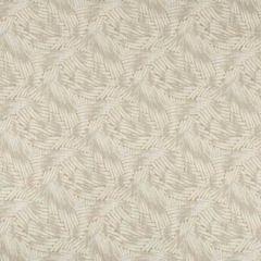 35587-16 Kravet Fabric
