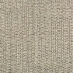 35619-11 Kravet Fabric