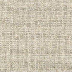 35620-11 Kravet Fabric