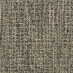 35620-218 Kravet Fabric