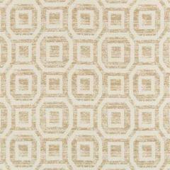 35625-16 Kravet Fabric